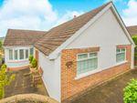 Thumbnail for sale in Highfield Road, Pontllanfraith, Blackwood