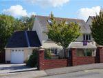 Thumbnail to rent in Birchgrove Road, Glais