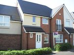 Thumbnail to rent in Coneygarth Place, Ashington