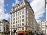 Thumbnail to rent in Mansfield House, 1 Southampton Street, Covent Garden, London