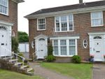 Thumbnail to rent in Milnthorpe Road, Eastbourne