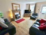 Thumbnail for sale in Brookfield Close, Carnforth
