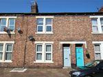 Thumbnail to rent in Orfeur Street, Carlisle, Cumbria