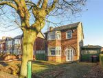 Thumbnail for sale in Ellenbrook Road, Worsley, Manchester