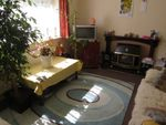 Thumbnail to rent in Springfield, Rainford, St. Helens