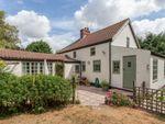Thumbnail to rent in Hindolveston Road, Foulsham, Dereham