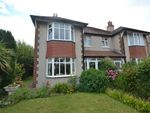 Thumbnail for sale in Alexandra Road, Abergele