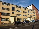 Thumbnail to rent in Kennedy Street, Townhead, Glasgow