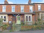 Thumbnail to rent in Fairwood Road, Dilton Marsh, Westbury
