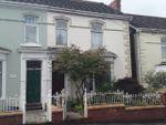 Thumbnail to rent in St Teilo Street, Pontarddulais