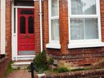 Thumbnail to rent in Devonshire Road, Southampton