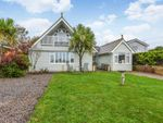 Thumbnail for sale in Clappers Lane, Earnley, West Sussex