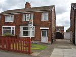 Property history Kathleen Avenue, Scunthorpe, North Lincolnshire DN16