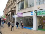 Thumbnail to rent in 105A Commercial Road, Portsmouth, Hampshire