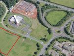 Thumbnail for sale in Manor Park, Site 2, Runcorn, Cheshire