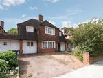 Thumbnail for sale in Twyford Avenue, Ringwood Estate, London