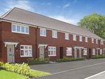 "Thumbnail to rent in ""Ledbury"" at Mill Lane, Hauxton, Cambridge"