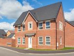 """Thumbnail to rent in """"Morpeth"""" at Park Hall Road, Mansfield Woodhouse, Mansfield"""