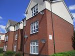 Thumbnail to rent in Malmesbury Park Road, Bournemouth