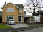 Thumbnail for sale in St Stephens Close, Willerby, Hull