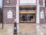 Thumbnail to rent in Dawson House, 5 Jewry Street, London