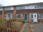 Thumbnail to rent in Gladstone Drive, Sittingbourne