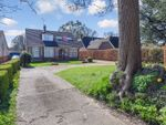 Thumbnail for sale in Day Lane, Lovedean, Waterlooville