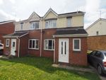 Thumbnail to rent in Maldon Drive, Victoria Dock, Hull, East Yorkshire