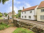 Thumbnail to rent in The Street, Barton Mills, Bury St. Edmunds