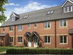 """Thumbnail to rent in """"The Brodick"""" at Craighall Drive, Musselburgh"""