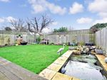 Thumbnail for sale in Doubleday Drive, Bapchild, Sittingbourne, Kent