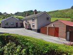 Thumbnail to rent in Gwerngau, Glynbrochan, Llanidloes, Powys