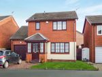 Thumbnail for sale in Thornbury Avenue, Seghill, Cramlington