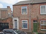 Thumbnail for sale in Ratcliffe Street, York