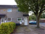 Thumbnail to rent in Glyn Hirnant, Ynysforgan