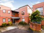 Thumbnail to rent in 6 Whippendell Close, Orpington