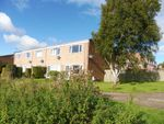 Thumbnail for sale in Valley Rise, Desborough, Kettering