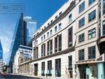 Thumbnail to rent in 80 Leadenhall Street, Ec3, London