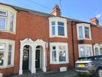 Thumbnail for sale in Albany Road, Abington, Northampton