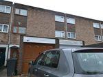 Thumbnail to rent in King Edwards Road, Edgbaston, Birmingham