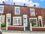Thumbnail to rent in Bryan Street, Blackburn