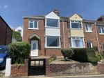 Thumbnail to rent in Orchard Gardens, Dawlish