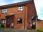 Thumbnail for sale in Thorp Court, Dereham