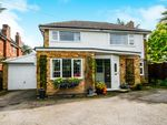 Thumbnail for sale in Faire Road, Glenfield, Leicester