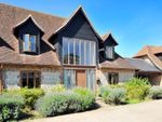 Thumbnail for sale in Forest Lane, Clapham, Worthing
