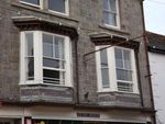 Thumbnail to rent in Market Place, St. Ives