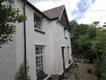 Thumbnail for sale in Trefriw, Trefriw, Conwy