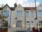 Thumbnail for sale in Hambrough Road, Southall, Middlesex