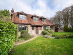 Thumbnail for sale in Horsleys Green, High Wycombe, Buckinghamshire