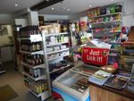 Thumbnail for sale in Off License & Convenience DL8, West Burton, North Yorkshire